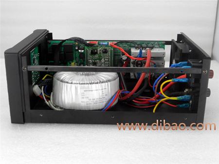 上海直销的24v700w eps应急电源逆变变压器,不易饱和