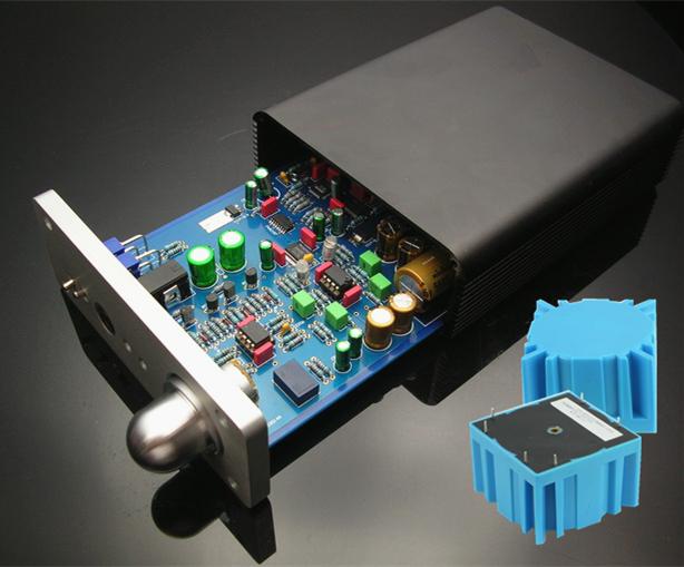 电子管耳放用音响变压器,足功率小型电源变压器