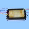 C型电源变压器系列