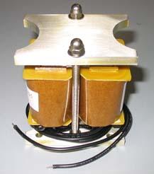 变压器-用于300B单端的C型变压器