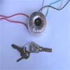 迪宝小功率小型变压器