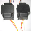25W Output Transformer