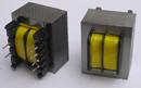 Transformer-带针脚EI型变压器