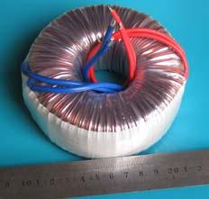 变压器-220V转110V变压器